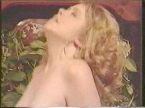 Topless busty girls selfshots