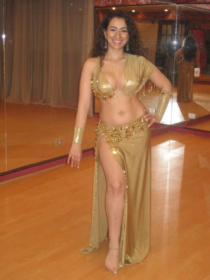 Erotic bellydancing stories