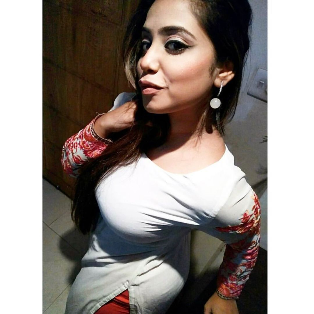 best of Tits big Miss bangladeshi