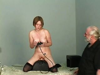 turns! asian nylons bdsm idea think, you