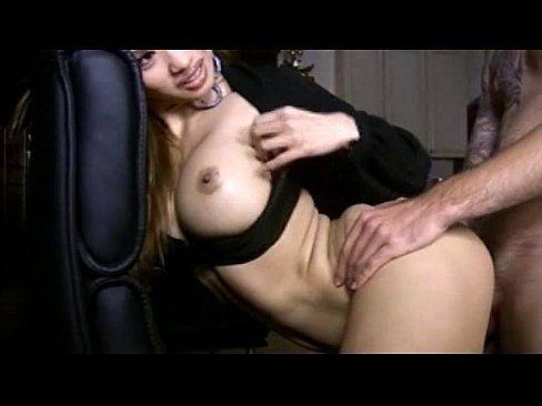 Google sex dick