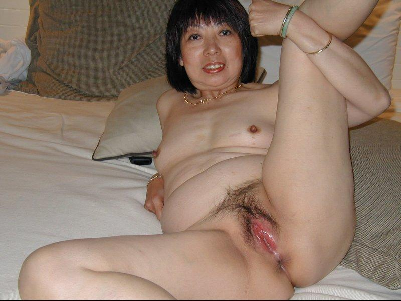 First L. recommendet Cum inside her wife story