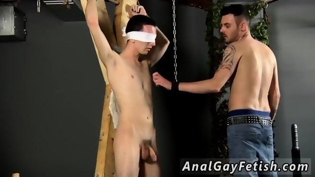 best of Make Free bondage video gay