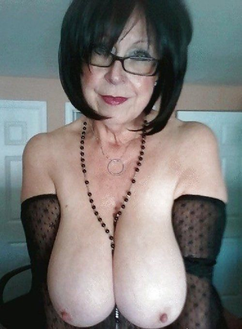 Andrea lowell nude selfies