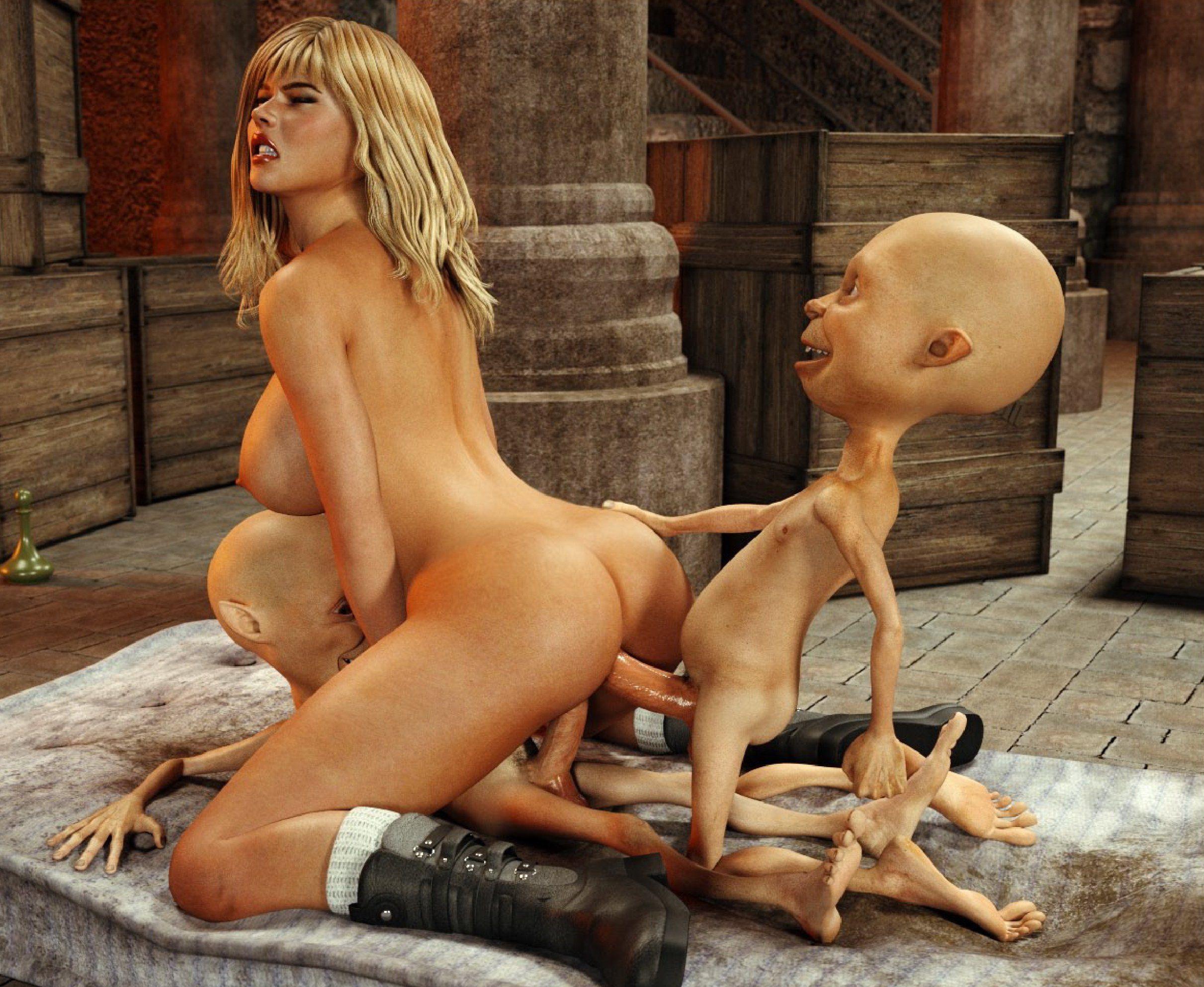 Alain Porn Woman alien fuck real girl . porn images. comments: 3