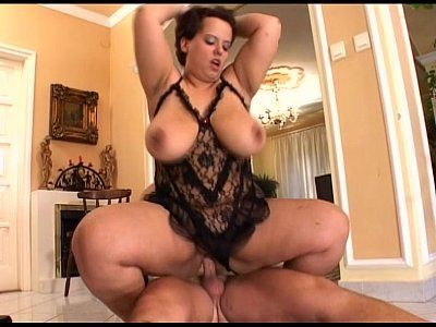 Sabertooth recomended Asian babe free video