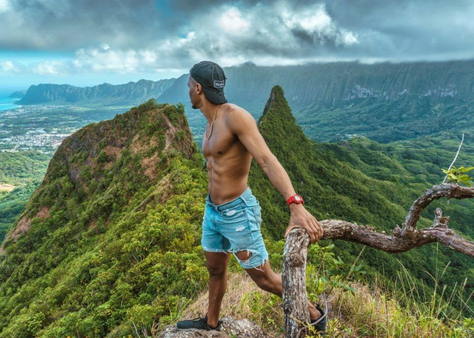 best of Travel hawaii Gay