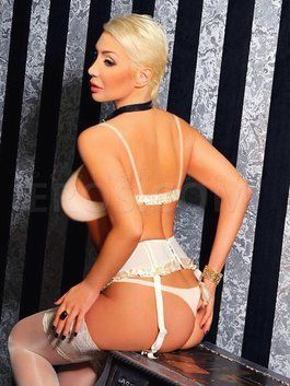 best of Classifieds adult Euro shemales dallas