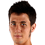 Christian alfonso nakeds