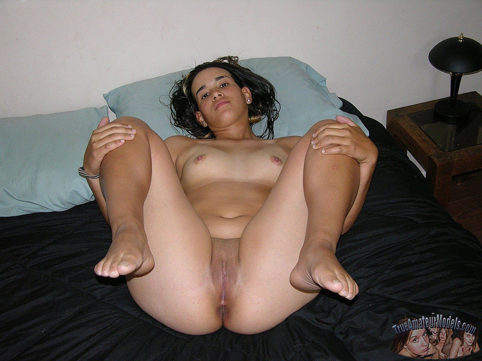 Something similar girls porn rican puerto homemade the message