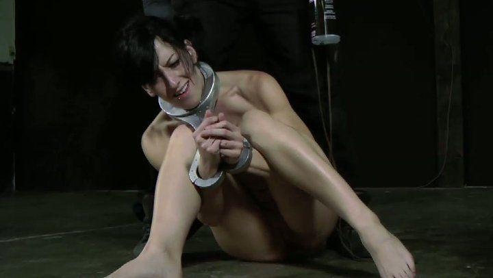 Bdsm video mp4