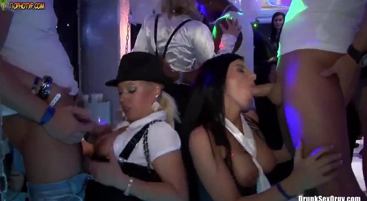 Drunk sex porn videos - Random Photo Gallery. Comments: 3