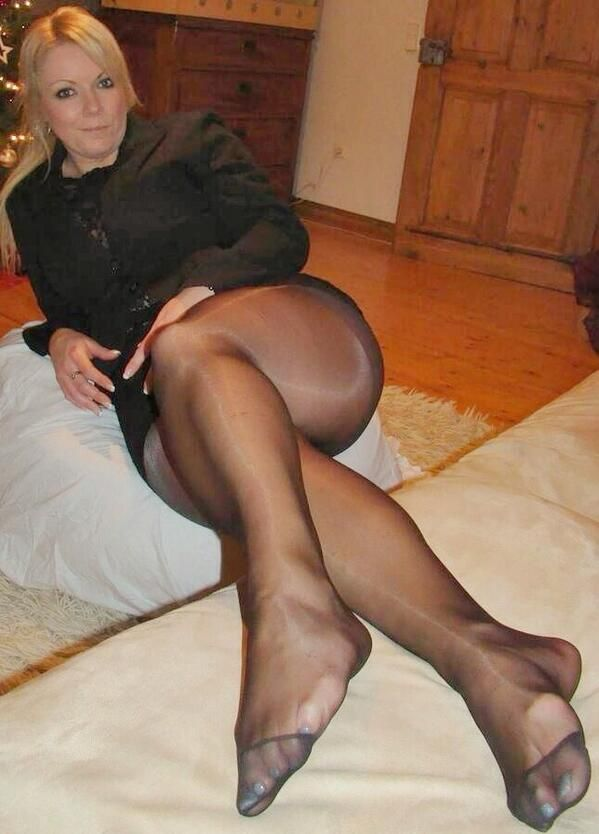 sorry, not absolutely mature cougar squirting orgasm assured, that