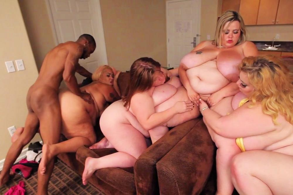 best of People of Naked pictures fat