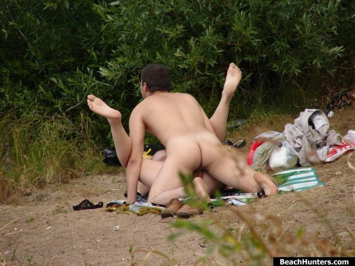 Nudist colony naked pictures