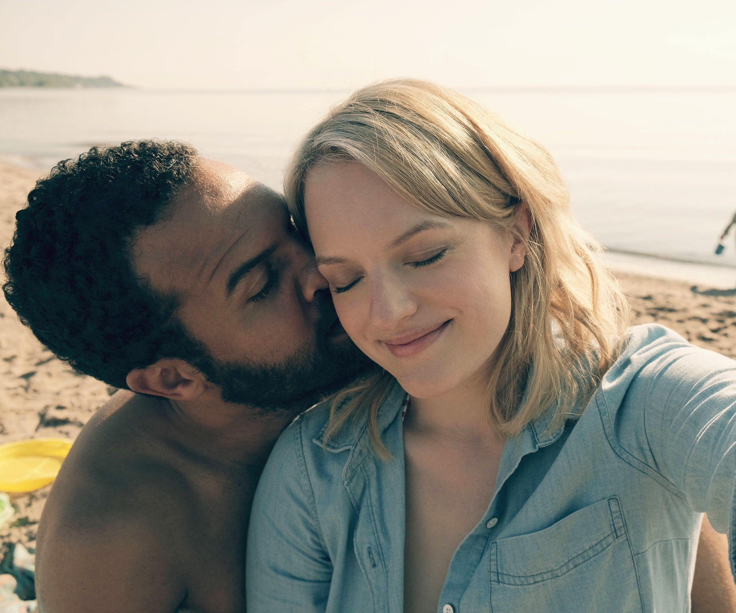 Interracial movies filmed in a jungle