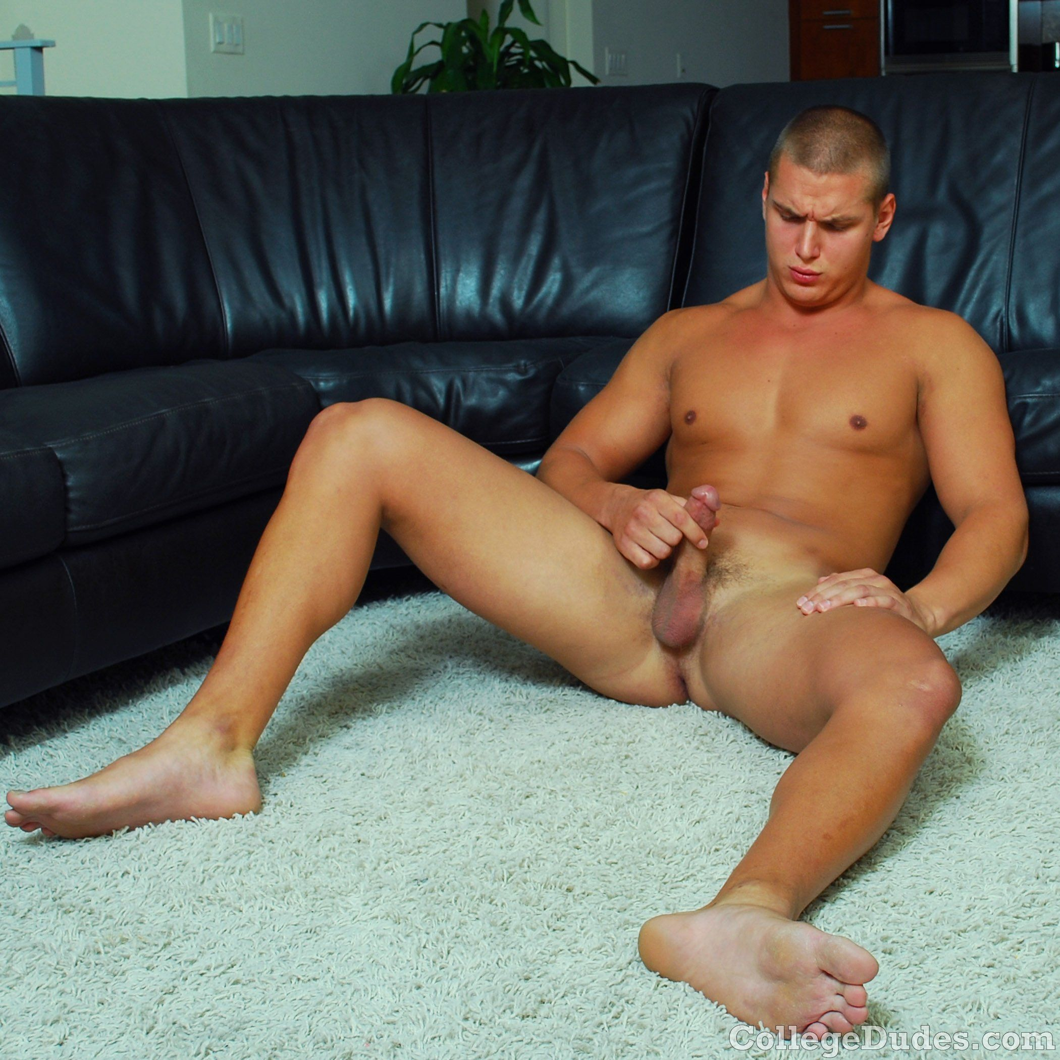 scandal! think, that twink getting his ass fucked by a mature stud help you? apologise, but