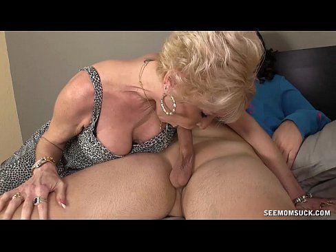 Dick girl on girl action