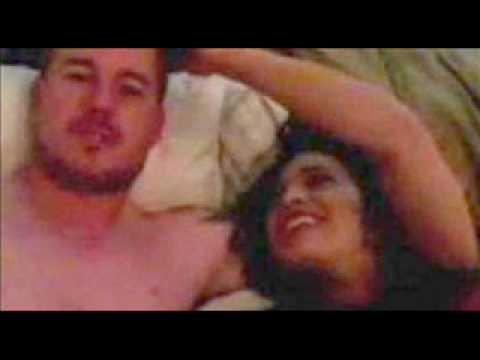 best of Video Rebecca geyhart threesome
