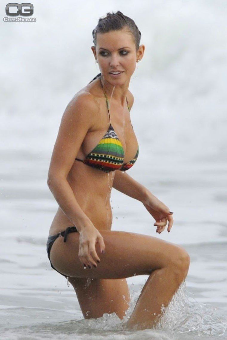 Have found audrina patridge hot nackt opinion here