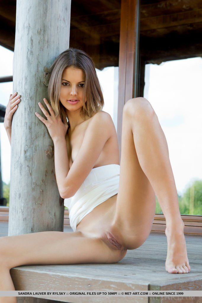 Porn girl julie yuliana