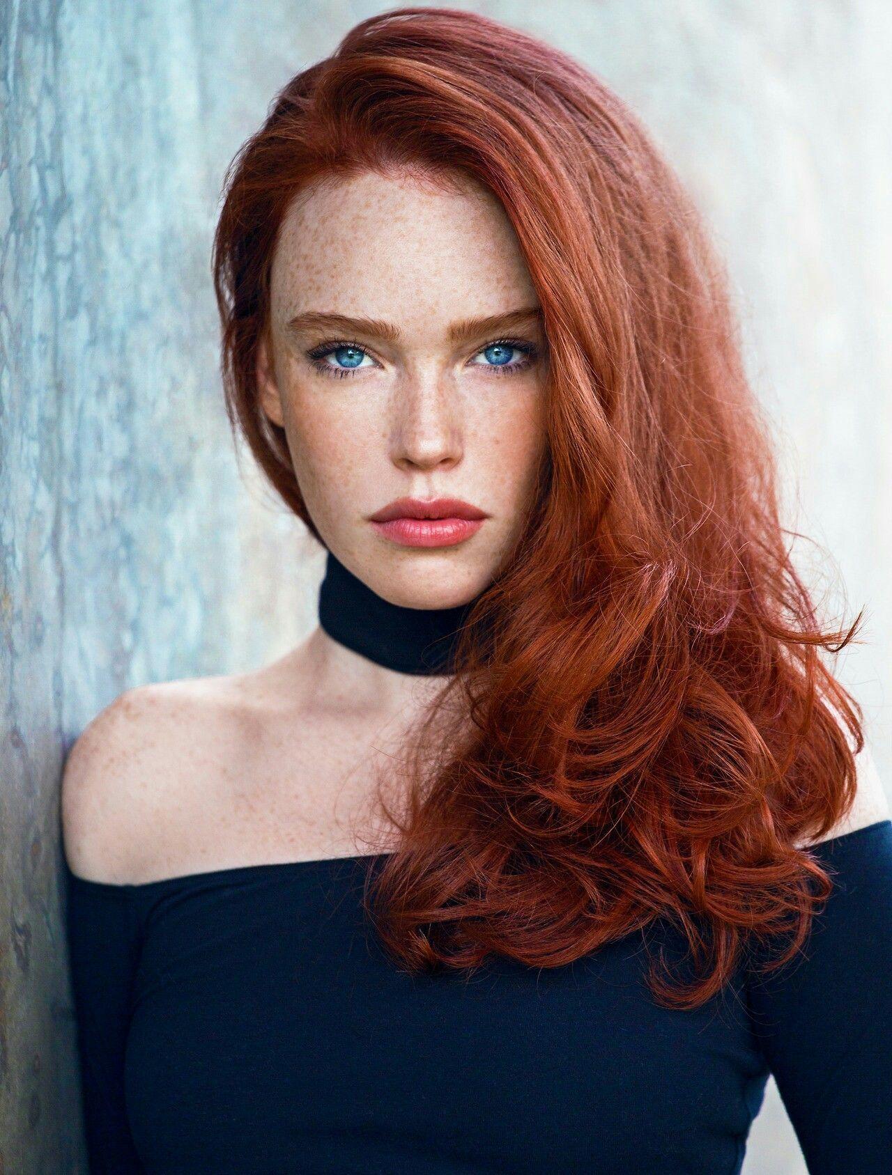 Snowdrop reccomend Ultimate vacuum paul redhead