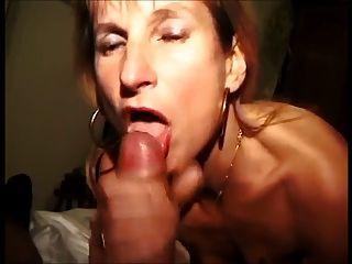 Free softcore masturbation