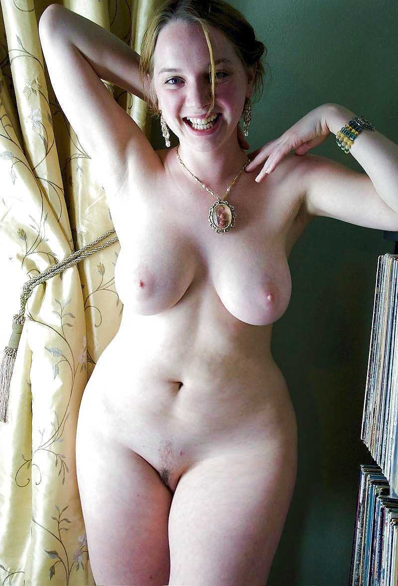 Pictures of country girls nude