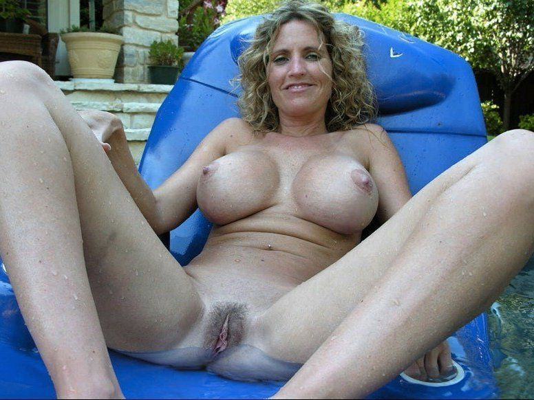Sexy mature womens movies