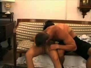 Jamaica porn sex gallery
