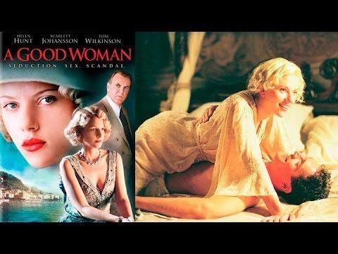 Stem Reccomend Best Erotic Full Length Films