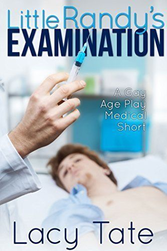 best of Male Examination medical fetish