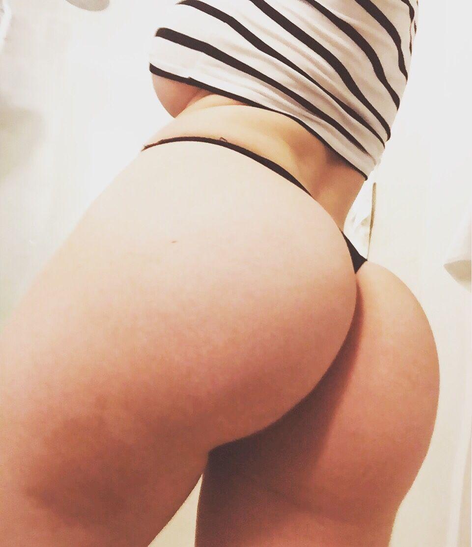 Zodiac reccomend Ass bum butt hoe pimp