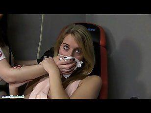 Theme girls gagging sex pic not