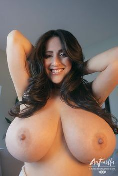 Long time hot girl movie actors with big boobs naked sorry, that