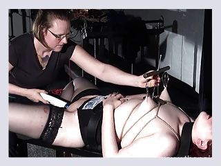With you torture free lesbian tit consider