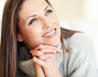 HTML reccomend Facial plastic surgeons bonita springs fl