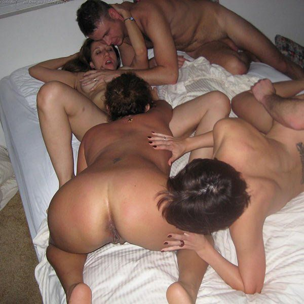 best of Mmf orgy Amateur