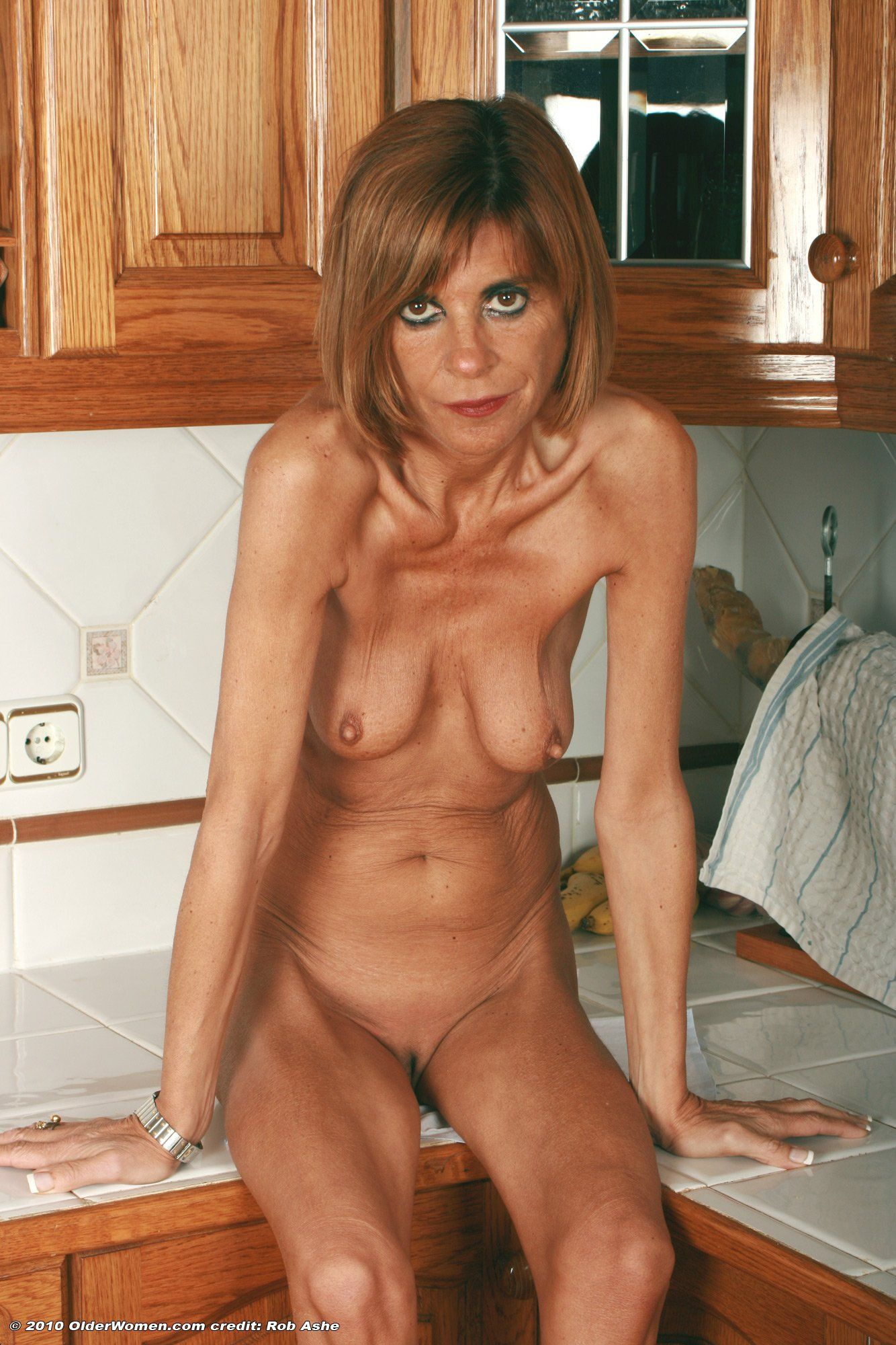 Double recommendet Dirtystain pantyhose blowjobs. Aunt judys free amateur nude  pics