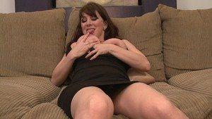 Karla krydda naken pussy photo can