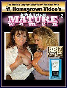 Dvd porno free