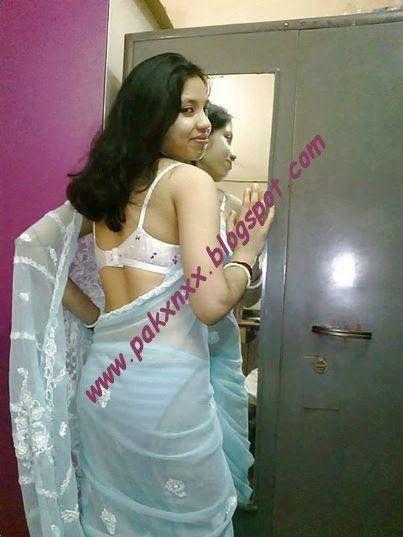 best of Indian girls Nude nursing