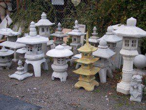 best of Statuary statuary garden Asian