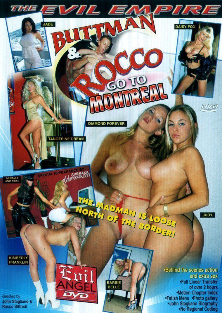 Buttman Dvd Porno evil empire porn - porn archive. comments: 1