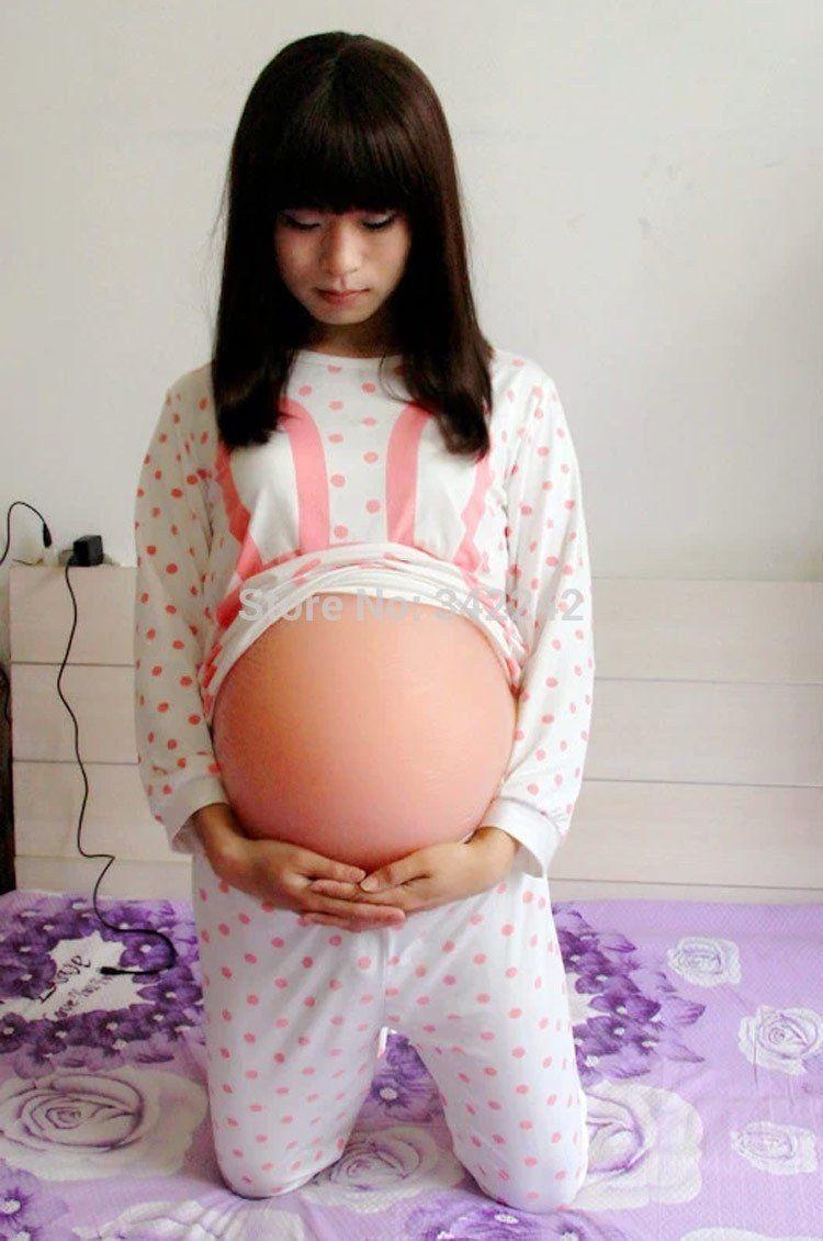 Twins pregnant sex movie