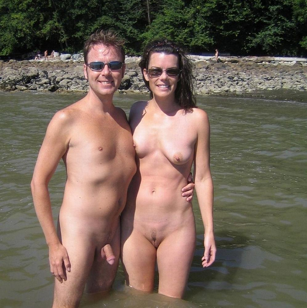 Tango reccomend Naked guys and girls pussy and dick