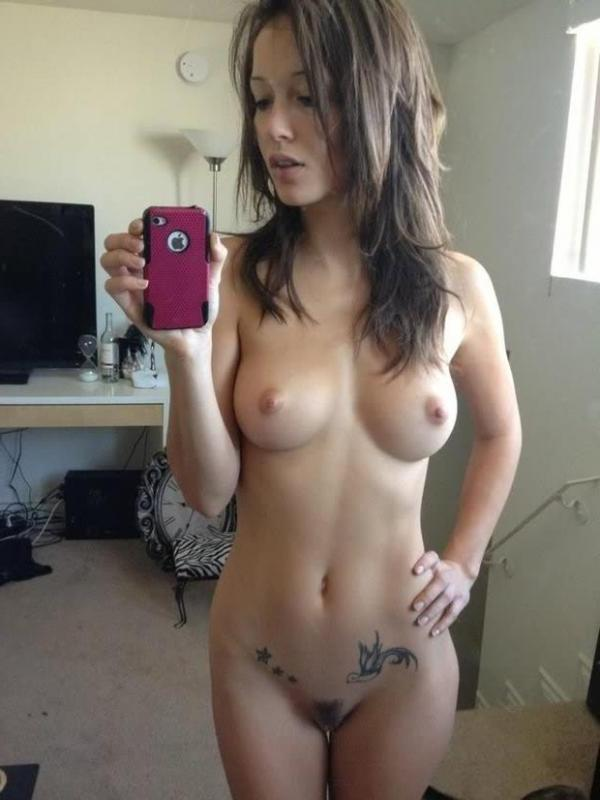 Call girl porn galleries