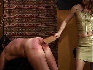Sparkplug reccomend Cock strap spank Whip On Cock