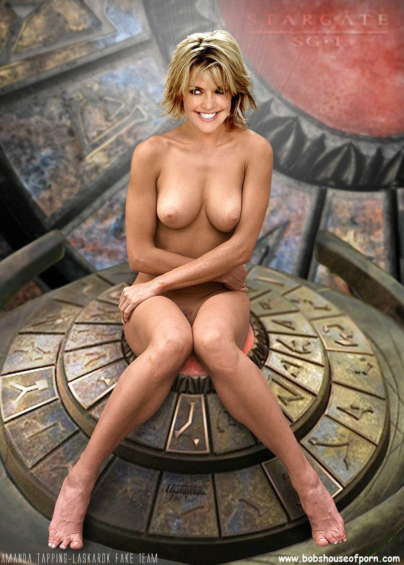 Old women porn stars Pornstar