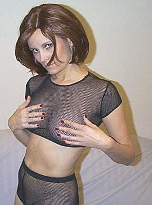 Winter reccomend South side milf